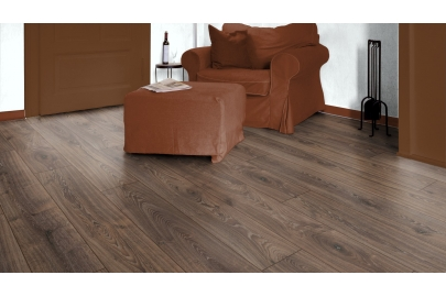 KRONOTEX ROBUSTO D 3590 Laminat Timeless Oak