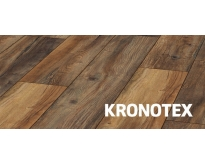 KRONOTEX ROBUSTO D 3570 Laminat Harbour Oak