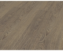 KRONOTEX MAMMUT D 2999 Laminat Capital Oak Nature