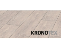 KRONOTEX ROBUSTO D 2800 Laminat Capital Oak Light
